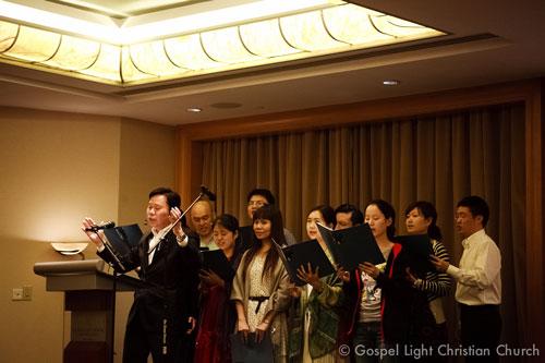 2012-07-29-GLCC-Chinese-SVC-IMG_0012Web