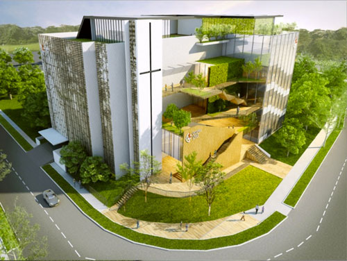New-Punggol-BuildingWeb
