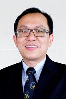 Deacon_Chwee Meng